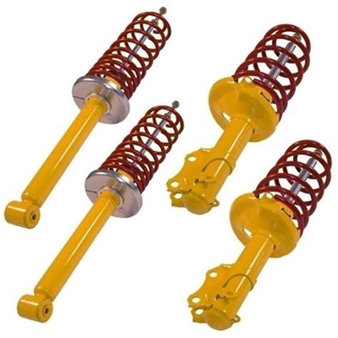 cadenas nieve zafira kit suspension opel zafira suspensiones kit suspension