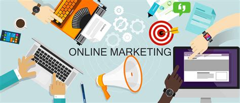 Work From Home Online Marketing - seo internet marketing custom web solutions solo vita consulting
