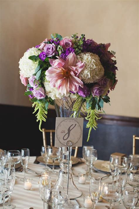 Supplier Prety Wkwk By Chery 17 best images about floral design centerpieces on