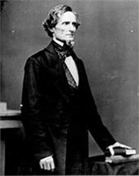 wann war der bürgerkrieg in amerika der amerikanische b 252 rgerkrieg civil war 1861 1865