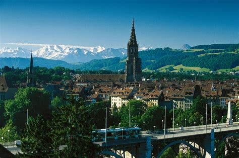 Switzerland Search Bern Switzerland Aol Image Search Results