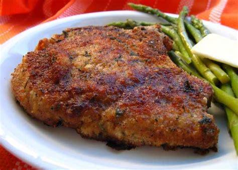 how to cook pork chops allrecipes