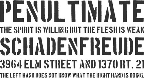 boston traffic font free font boston traffic by vic fieger font squirrel