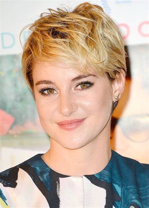 divergent short haircuts 36 best short hair cuts images on pinterest pixie cuts