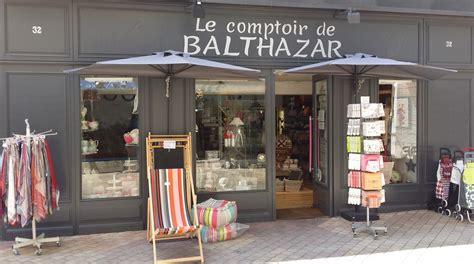 les comptoirs le comptoir de balthazar 224 dax