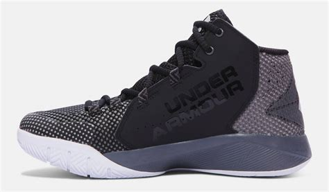 armour basketball shoes womens armour basketball shoes for