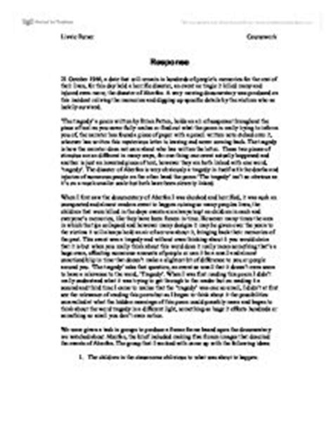 Random Acts Of Kindness Essay Exles by Essay On Random Acts Of Kindness