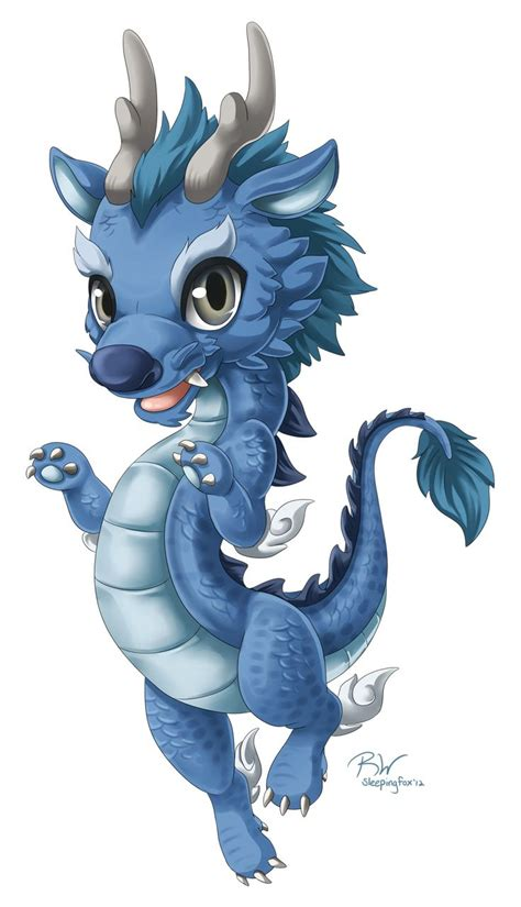 cute dragon tattoos 17 best ideas about baby on animated