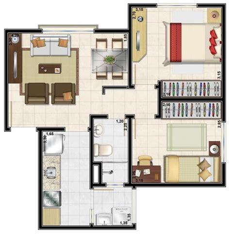 planta baixa de casas 35 modelos de planta baixa para minha casa minha vida smallest house small house plans and lofts