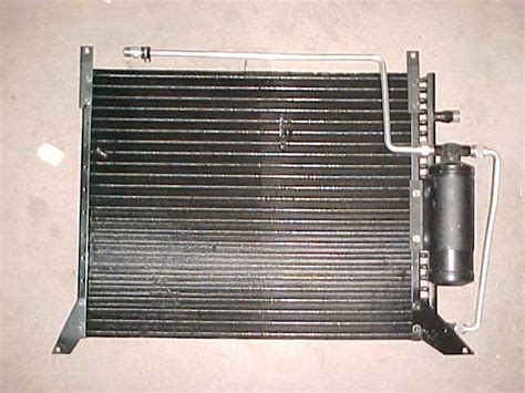 automobile air conditioning repair 1963 ford e series lane departure warning 1963 ford pickup truck air conditioning system 63 ford pickup truck ac
