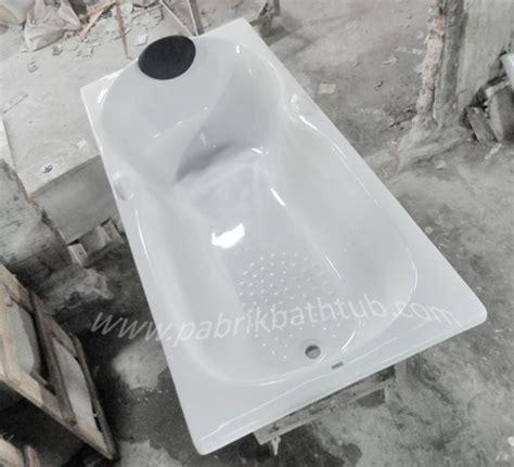 bathtub 150 acrylic kran cool dan avur harga pabrik bathtub panjang mandi murah