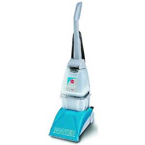 Rug Cleaning Rentals Hoover Steamvac Deep Carpet Cleaner Walmart Com