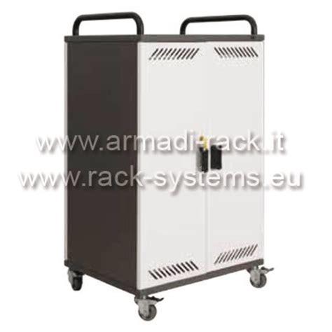 armadietto metallico armadietto metallico con ruote per custodia e trasporto