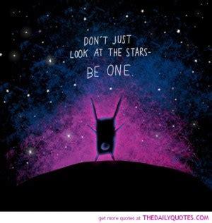 quotes  stars  space quotesgram