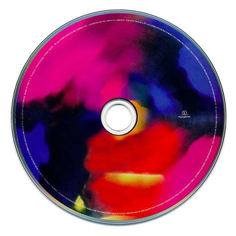 download mp3 coldplay kaleidoscope kaleidoscope coldplay muzyka sklep empik com