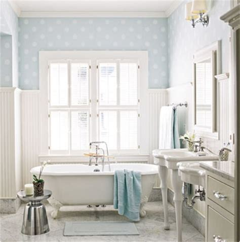 Bathroom Styles And Designs collection of bathroom ideas and photos featuring the cottage bathroom