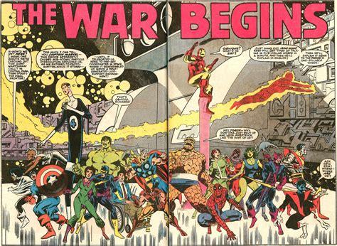 marvel super heroes secret 1846535891 marvel super heroes secret wars event spider man wiki fandom powered by wikia