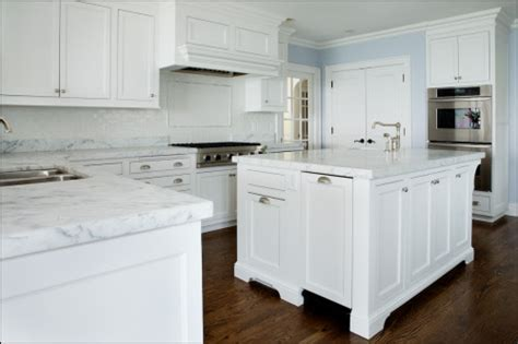 inset kitchen cabinets inset kitchen cabinets kitchen design photos