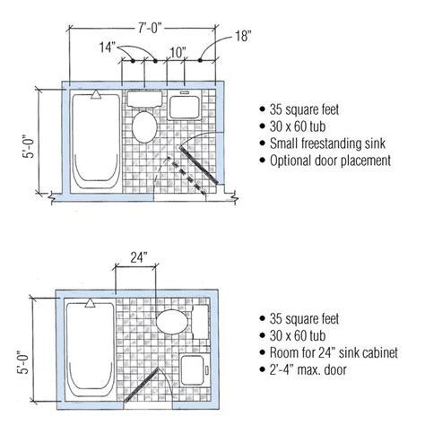 basement bathroom floor plans 5x7 bathroom layout search basement bath
