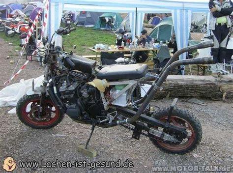 Motorrad Marken Lustig by Lustige Bilder Motorrad 38 Fragen Zu Geeignetem