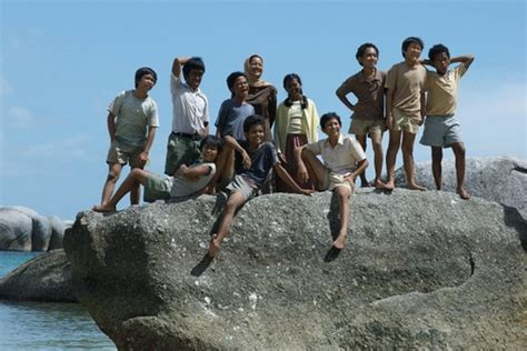 film laskar pelangi diproduksi oleh denzel s blog just another wordpress com weblog