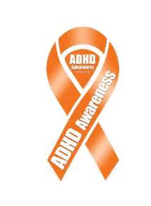 adhd awareness color adhd awareness bracelet