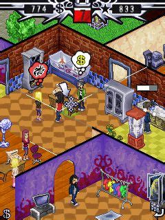 tattoo games free free java tycoon for mobil phone