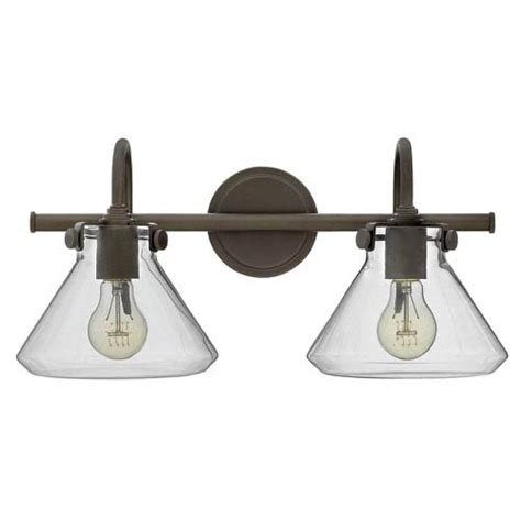 oil rubbed bronze bathroom lighting fixtures bronze oil rubbed 2 light bath lighting bellacor