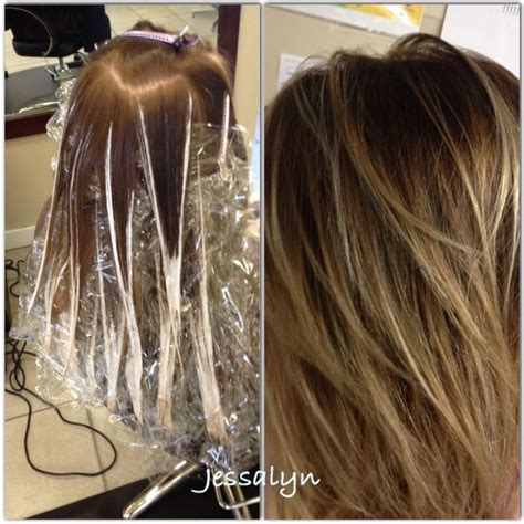 bronde hair color formulas 1000 ideas about hair color formulas on pinterest
