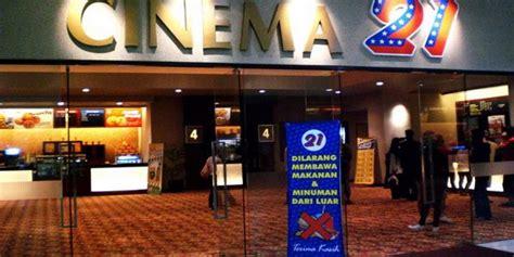 film bioskop hari ini di bale kota daftar gedung bioskop di kota malang ngalam co