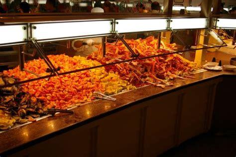 buffets pricing dining in las vegas las vegas buffets vegasbuzz