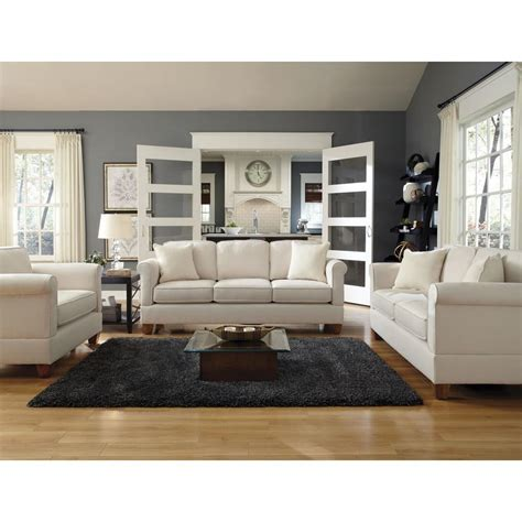 simplicity sofas quality small scale and rta sofas sleepers and sectionals living room simplicity sofas simplicity sofas sectionals and sleepers