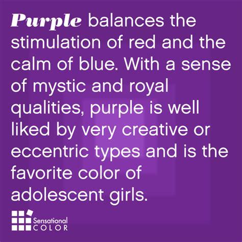 the color purple book interpretation color meaning archives page 4 of 12 sensational color