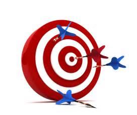 At Target by Risk Management Target
