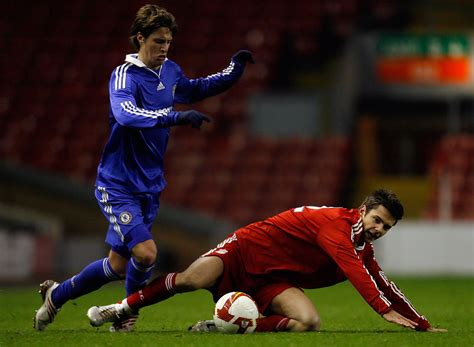 chelsea youth liverpool youth v chelsea youth fa youth cup zimbio