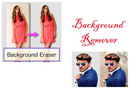 remove background from photo remove background from photos for 5 seoclerks