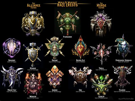 world of warcraft icons by 1j9e8p7 on deviantart