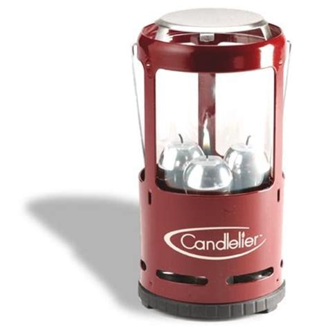 uco candlelier candle lantern rei com