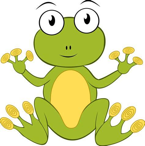 rana clipart clipart rana frog