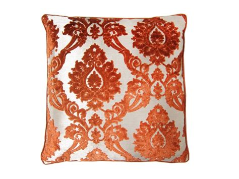 rodeo home decorative pillows rodeo home decorative pillows best free home design