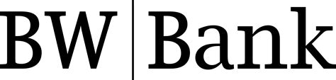 bw bank on bw bank logos