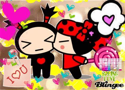 tristeza por amor fotograf 237 a 102835914 blingee com esta foto estrellas de amor se ha creado usando el editor