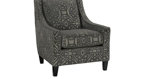 gray accent chair with arms gray accent chairs with arms home ideas