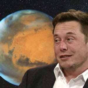 elon musk plan to mars california voters appear poised to pass high stakes