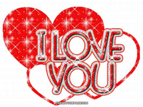 imagenes de la palabra i love you bella siberiana diciendo i love you youtube videos