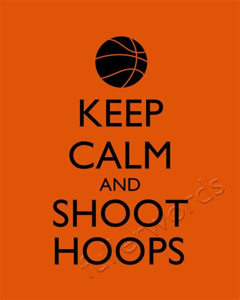 printable basketball quotes 20 best sport images on pinterest basketball sports
