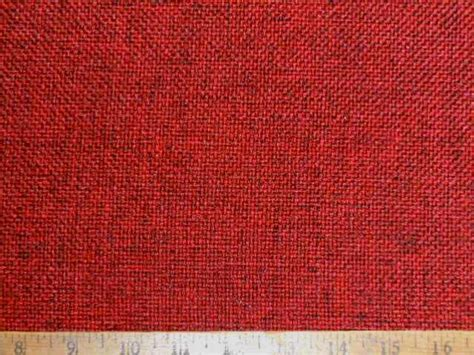 commercial upholstery fabric commercial contract hospitality pattern in color oxblood