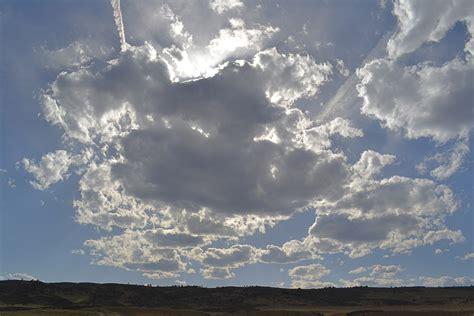 2011-05-07 - Stratus | Colorado Cloud Pictures