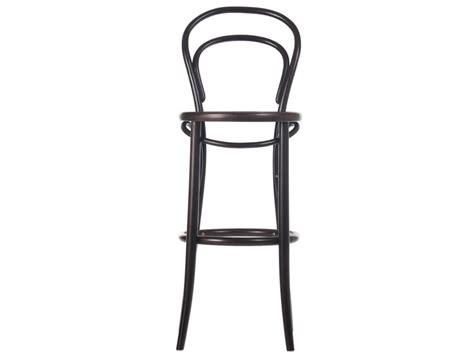sedia alta sedia alta con poggiapiedi n 176 14 sedia alta ton
