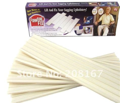 Sagging Support by Sagging Sofa Cushion Support Smalltowndjs